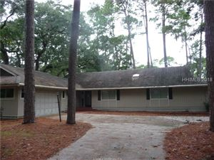 Photo of 25 Governors LANE, Hilton Head Island, SC 29928 (MLS # 387946)