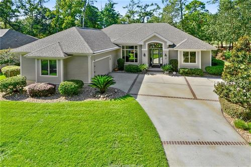 Photo of 20 Meridian Point DRIVE, Bluffton, SC 29910 (MLS # 396946)