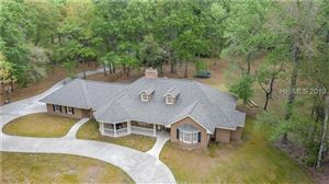 Photo of 6 Martingale W, Bluffton, SC 29910 (MLS # 392947)
