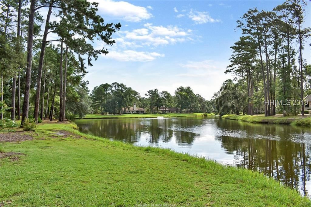 Photo for 3 Tall Pines ROAD, Hilton Head Island, SC 29926 (MLS # 383947)