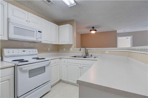 Photo of 100 Kensington Boulevard #1217, Bluffton, SC 29910 (MLS # 415950)