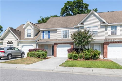 Photo of 123 Starshine Circle, Bluffton, SC 29910 (MLS # 414953)