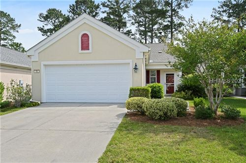 Photo of 46 Cypress Run, Bluffton, SC 29909 (MLS # 414954)