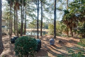 Photo of 125 Shipyard DRIVE, Hilton Head Island, SC 29928 (MLS # 393958)