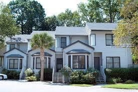 Photo of 19 Lemoyne Avenue #35, Hilton Head Island, SC 29928 (MLS # 414961)