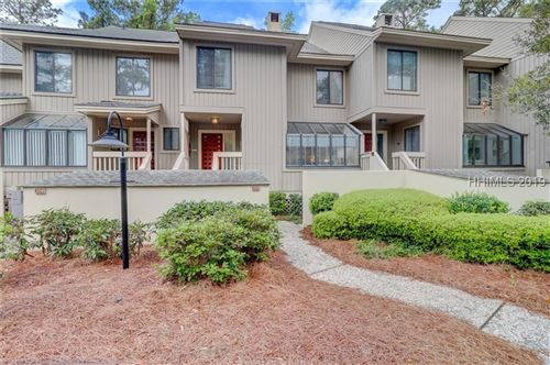 Photo of 125 Shipyard DRIVE, Hilton Head Island, SC 29928 (MLS # 392962)