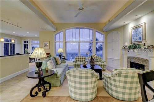 Tiny photo for 111 Dune LANE, Hilton Head Island, SC 29928 (MLS # 383964)