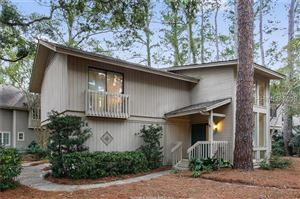 Photo of 26 Baynard Cove ROAD, Hilton Head Island, SC 29928 (MLS # 386964)