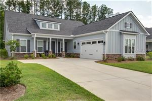 Photo of 322 Lake Bluff DRIVE, Bluffton, SC 29910 (MLS # 393964)
