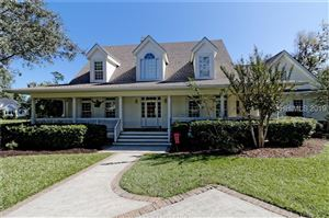 Photo of 4 Mirabell COURT, Bluffton, SC 29910 (MLS # 388972)