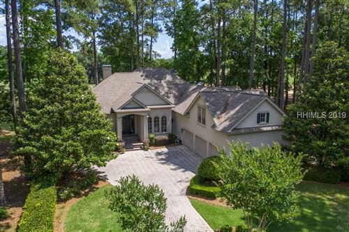 Photo of 45 Manchester COURT, Bluffton, SC 29910 (MLS # 393973)