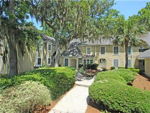 Photo of 70 Shipyard DRIVE, Hilton Head Island, SC 29928 (MLS # 394973)