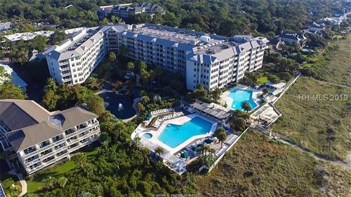 Photo of Hilton Head Island, SC 29928 (MLS # 378975)
