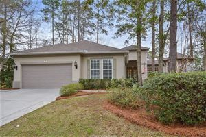 Photo of 3 Holly Ln, Bluffton, SC 29909 (MLS # 388976)