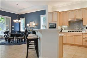Tiny photo for 70 Hopsewee DRIVE, Okatie, SC 29909 (MLS # 385978)