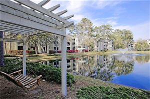 Photo of 380 Marshland ROAD, Hilton Head Island, SC 29926 (MLS # 393982)