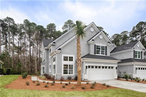 Photo of 33 Paxton CIRCLE, Bluffton, SC 29910 (MLS # 388984)