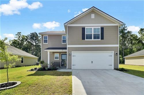 Photo of 19 Old Mill Crossing, Bluffton, SC 29910 (MLS # 404986)