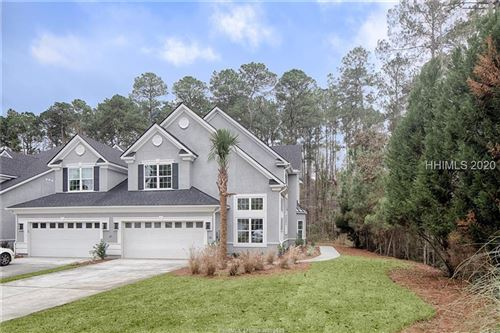 Photo of 39 Paxton CIRCLE, Bluffton, SC 29910 (MLS # 388989)