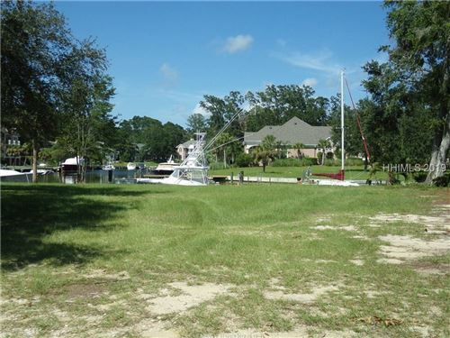 Tiny photo for 80 Harbour PASSAGE, Hilton Head Island, SC 29926 (MLS # 365995)