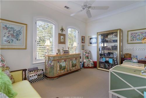 Tiny photo for 21 Mulberry ROAD, Bluffton, SC 29910 (MLS # 380996)