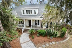 Photo of 53 Colleton River DRIVE, Bluffton, SC 29910 (MLS # 391997)