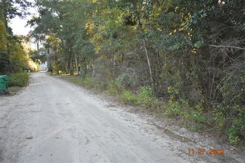 Photo of LOT 4 Sapelo Gardens, Townsend, GA 31331 (MLS # 133126)