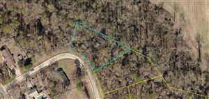 Photo of Lot 3 Lakeview Drive, Glennville, GA 30427 (MLS # 130144)