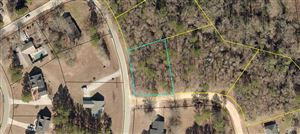 Photo of Lot 5 Lakeview Drive, Glennville, GA 30427 (MLS # 130146)