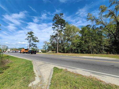 Photo of Walthourville, GA 31333 (MLS # 134148)
