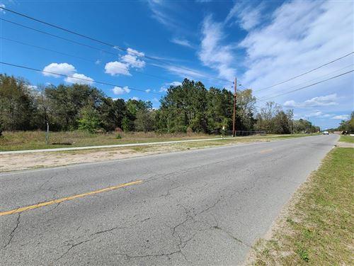 Photo of Walthourville, GA 31333 (MLS # 134150)