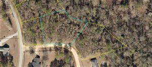 Photo of Lot 6 Lakeview Drive, Glennville, GA 30427 (MLS # 130152)