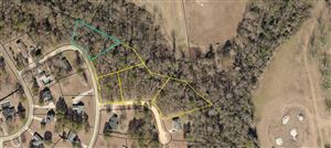 Photo of Lots 3-7 Lakeview Drive, Glennville, GA 30427 (MLS # 130154)