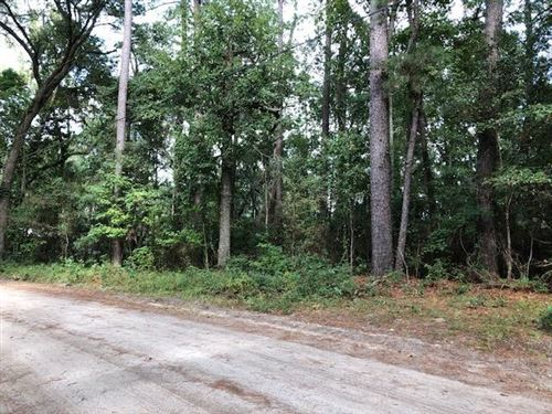 Photo of Lot 10 Circle Road, Midway, GA 31320 (MLS # 137202)