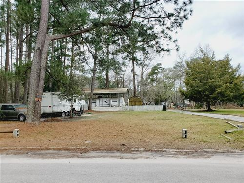 Photo of 315 Court Drive, Midway, GA 31320 (MLS # 138236)
