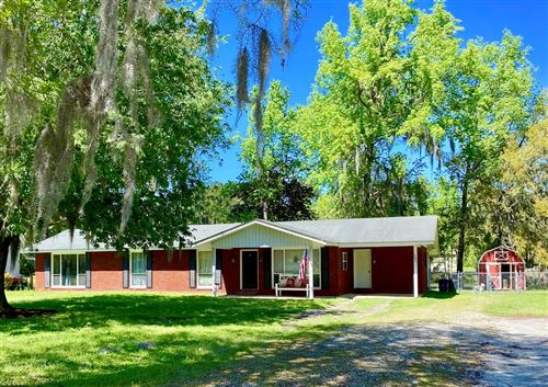 Photo of 284 Clubhouse Drive, Midway, GA 31320 (MLS # 140268)