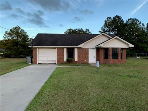 Photo of 68 Retriever Way, Allenhurst, GA 31301 (MLS # 137276)