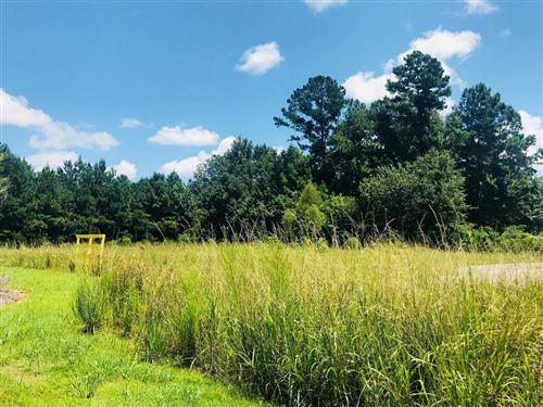 Photo of 4620 Oglethorpe Hwy, Hinesville, GA 31313 (MLS # 137485)