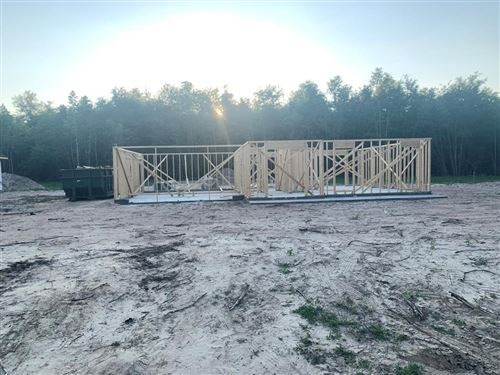 Photo of Lot 5 Coopers Street, Midway, GA 31320 (MLS # 138694)