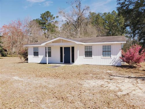 Photo of 1036 Cecil Nobles Highway, Ludowici, GA 31316 (MLS # 138758)