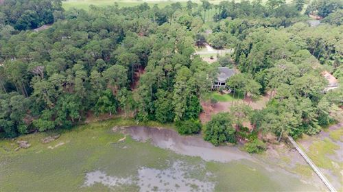 Photo of Lot 21 Fair Hope Drive, Townsend, GA 31331 (MLS # 131768)