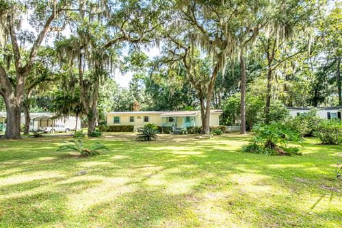 Photo of 72 Woods Drive, Midway, GA 31320 (MLS # 139775)