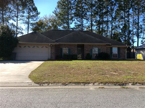 Photo of 1942 Salisbury Way, Hinesville, GA 31313 (MLS # 137861)