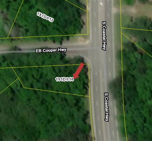 Photo of 0 Coastal Highway, Riceboro, GA 31323 (MLS # 137904)