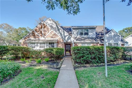 Photo of 4303 Willow Hill Drive, Seabrook, TX 77586 (MLS # 21232000)