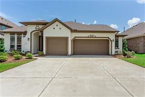 Photo of 18 Winter Thicket Place, The Woodlands, TX 77375 (MLS # 60804000)