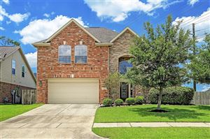 Photo of 4502 Countrypines Drive, Spring, TX 77388 (MLS # 73949000)