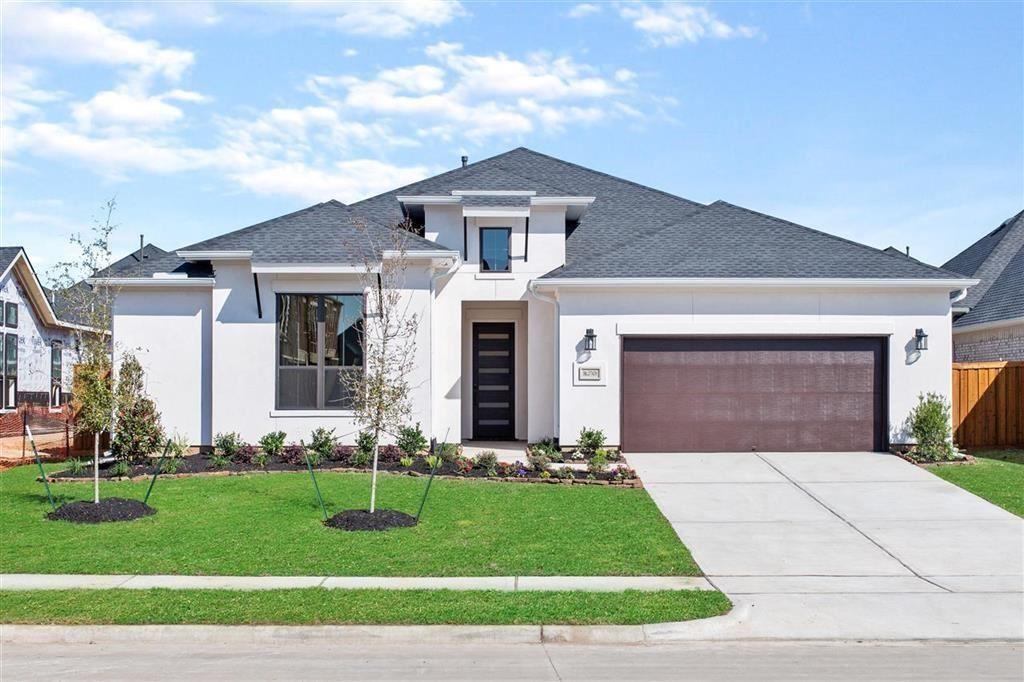 27426 Haywood Lane, Katy, TX 77494 - MLS#: 13515000