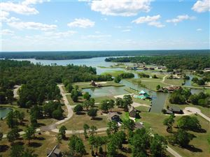 Photo of 201 N Forest Drive, Huntsville, TX 77340 (MLS # 68144001)