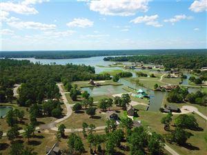 Photo of 201 N Forest Drive, Huntsville, TX 77340 (MLS # 68144001)
